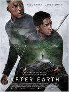 After Earth en streaming | Films streaming | Scoop.it