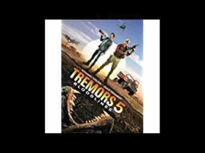 tremors full movie in hindi free download