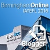 ELT, EAP online conferences, webinars,workshops, podcasts & videos
