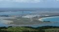 Bluff smelter fast-tracks job cuts - TVNZ | Network Marketing Training | Scoop.it