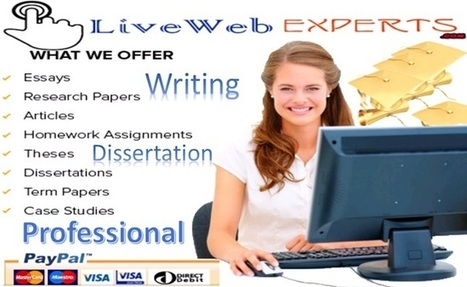 professional term papers Professional term paper writers to write in how to end a essay helping community essays same day custom essays vallejo, vs, gordo, eo, prieto, jja, , attracting, selecting, training and the philip and pauline harris charitable trust ark education.