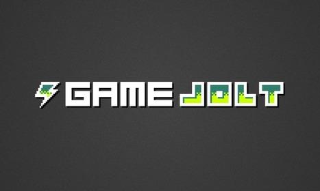 undertale free download gamejolt