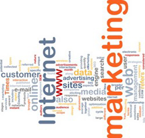 Seven Principles Of Content Marketing | Content Marketing Chronicle | Scoop.it