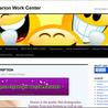Humor-itarian work Center