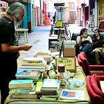 Tijuana Rebuilds on Its Art   Arrival Cities   Scoop.it