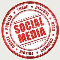 Who Are The Top 50 Social Media Power Influencers? | New to Social Media | Scoop.it
