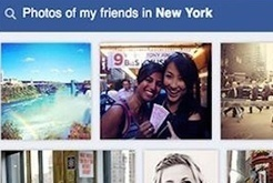 Facebook Graph Search Is Headed to Your Account | Social Buzz | Scoop.it
