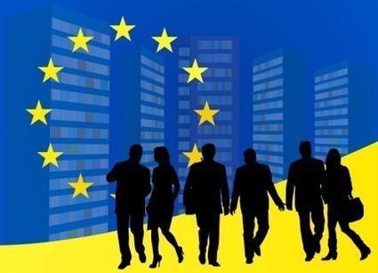 Chômage: le top européen des régions | Cadres et Dirigeants Magazine | Info et nouvelles des Ressources Humaines | Scoop.it