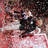 Confetti For Events!
