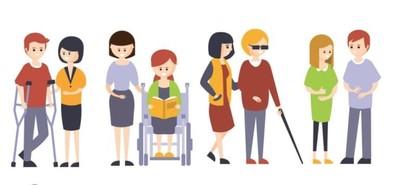 Aide à l'autonomie -La prestation de compensation du handicap bientôt élargie aux personnes ayant un handicap mental | service-public.fr