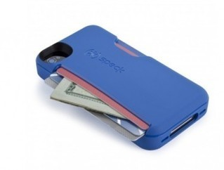 Three Mobile Phone Cases That Double As Wallets | Palm Springs Real Estate News and Events | Scoop.it