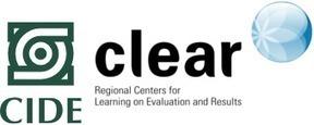 Becas CLEAR-IPDET 2013 | CIDE - CLEAR Latinoamérica | Desarrollo, Evaluación & Complejidad | Scoop.it