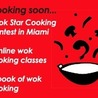 Food Related Courses, Workshops, and Online Training