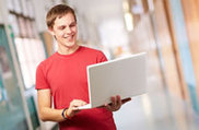 8 surprising facts about undergrads and ed-tech | Transforming Ed | Scoop.it