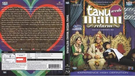 tanu weds manu full movie hd 1080p free download utorrent my pcgolkes
