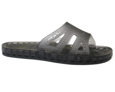 97b77ce4645de2 Sensi Sandals - Sensa