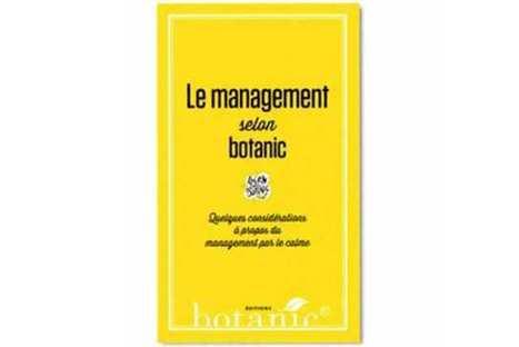 Vers une forme inédite de management antistress | Management du changement et de l'innovation | Scoop.it