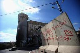 Australia reassures Muslim countries on Palestine - Politics Balla   Politics Daily News   Scoop.it