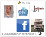 Bernard Guévorts | Tiki'mee | Ressources humaines | Scoop.it