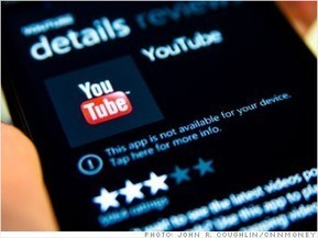 YouTube to launch music streaming service, take on Spotify   Digital Daily   Scoop.it