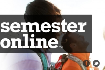 10 Features Of Semester Online (The New Credit-Awarding MOOC) | Business and Economics: E-Learning and Blended Learning | Scoop.it
