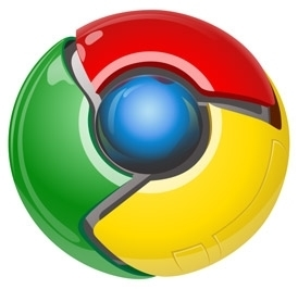 Google Brings Chrome Web Browser To Apple iPhones, iPads - Forbes | Les applications mobiles | Scoop.it