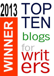Top 10 Blogs for Writers 2013 - the Winners | Write to Done | #Langues, #cultures, #Culture organisationnelle,  #Sémiotique,#Cross media, #Cross Cultural, # Relations interculturelles, # Web Design | Scoop.it