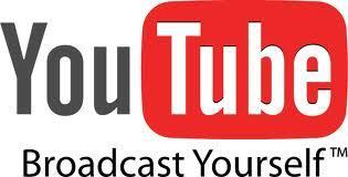 Blogging About The Web 2.0 Connected Classroom: Happy Birthday YouTube! Tips and Tricks For Doing More With Our Favorite Video Service | Digital Literacy in the Library | Scoop.it