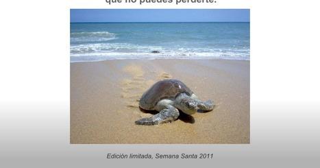 México Desconocido | Ecología - Dietética  y Nutrición | Scoop.it