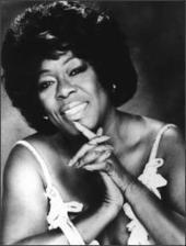 Sarah Vaughan 'Sophisticated Lady: The Duke Ellington Songbook Collection' Coming on August 20. | WNMC Music | Scoop.it