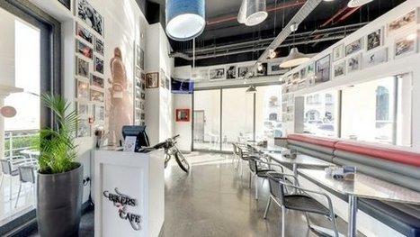 How Important Is Interior Designer Services Dub