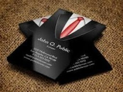 Business card in name card printing singapore specialist scoop how to design perfect business card without mistakes name card printing singapore specialist scoop reheart Gallery