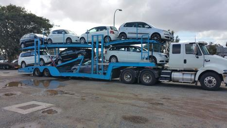 Shipping A Car/page/2 >> Car Shipping In Car Shipping Page 2 Scoop It