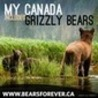 Canadian Wildlife Conservations