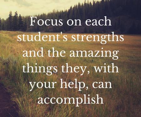 EdTech Update | Great Teachers + Ed Tech = Learning Success! | Scoop.it