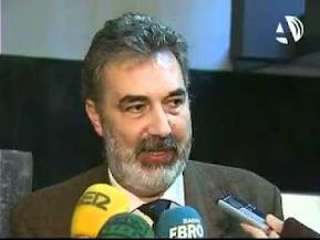 social and political affairs: FEC, PRIMERO DE MAYO | May Day 2012 | Scoop.it