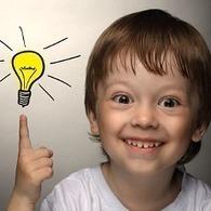 Howard Gardner: Las 5 formas de pensamiento para despertar la creatividad. | Competencias siglo XXI | Scoop.it