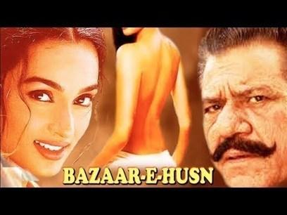 Shaadi Abhi Baaki Hai eng sub full 720p hd movie