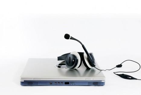 Cómo grabar llamadas de Skype | Herramientas de marketing | Scoop.it