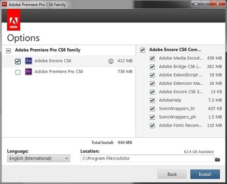 Adobe Premiere 6.5 Software With Crack 32 Bit Torrent