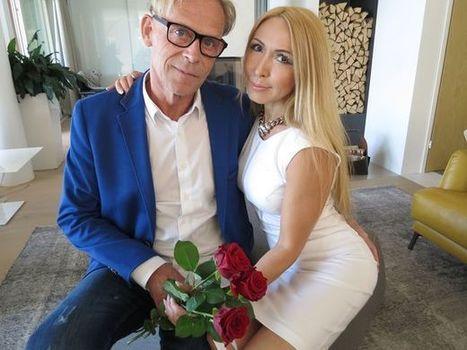 Syöpä mies ja vaaka nainen dating