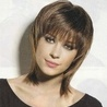 Easy Hairstyles | Easy-Hairstyles.com