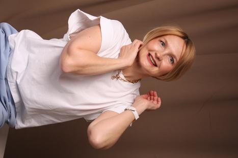 Agence de rencontre 54. Agence matrimoniale Harmonie Nancy pour rencontre sérieuse et durable