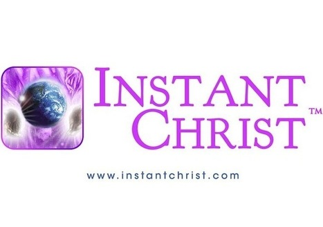 Instant Christ, a Social Platform for Christians, Launches on Android | SocialTimes | BeautyCoutureNews | Scoop.it