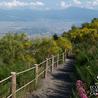 Ecoturismo Campania