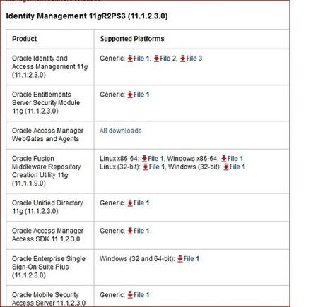 Oracle Business Intelligence 11g Developers Guide Mark Rittman Pdf