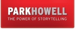 How to create stories that sell: The 9 beats to all great pitches | ParkHowell.com | Best Storytelling Picks | Scoop.it