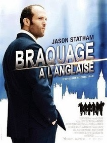 A Good Man Is Hard To Find Streaming Vf braquage à l'anglaise streaming | stream