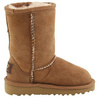 The UGG Boots Promo Code Offer On www.bootscouponscode.com