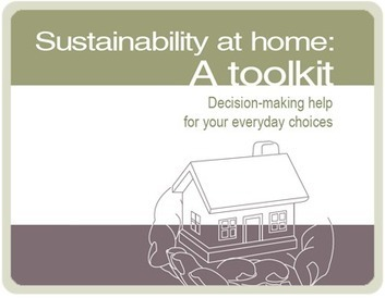 The Natural Step Canada's FREE Sustainability Toolkits | The Natural Step | Transition Culture | Scoop.it